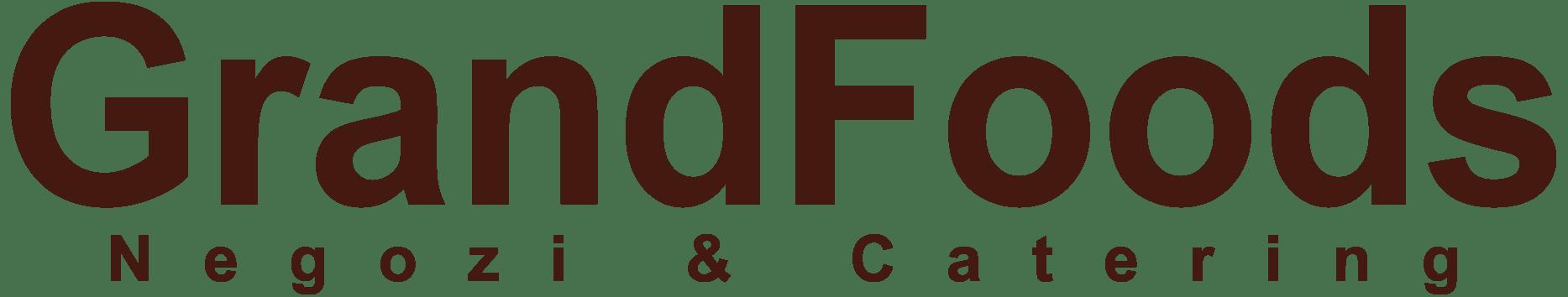 www.grandfoods.bg-logo